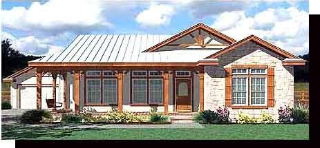 best modular home builders best modular home home design