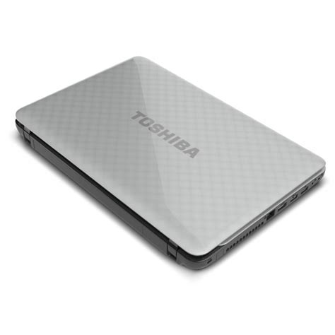 Hardisk Laptop Toshiba L740 toshiba satellite l740 series notebookcheck net external reviews