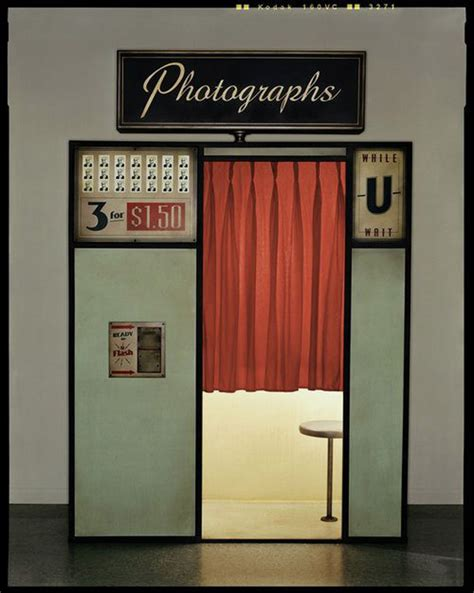vintage photo booth layout vintage photo booth friday funday