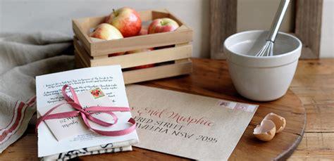ideas for kitchen tea invites ehow ehow how to