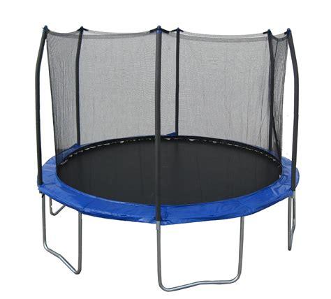 cama elasticas para ni os cama el 225 stica tomahok 245m garant 237 a de calidad