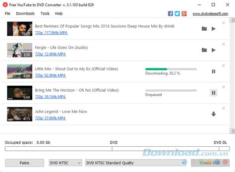 free youtube to dvd converter 3 1 103 829 download free youtube to dvd converter 3 1 103 829 tải video