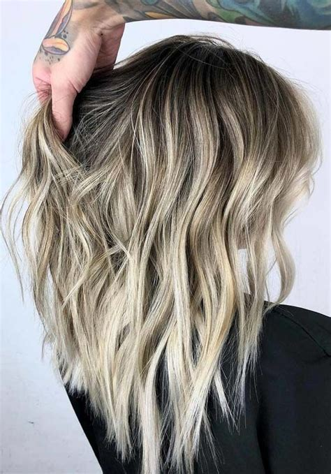 how to manage wory gray hair best 25 black roots ideas on pinterest grey hair black