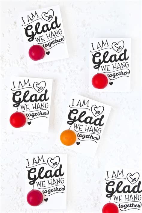 eos card template eos printables gift roundup a and a glue gun