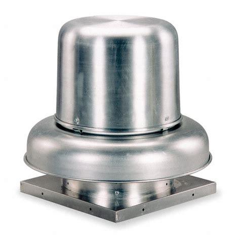 Dayton Upblast Centrifugal Ventilator 4hx86 4hx86 Grainger