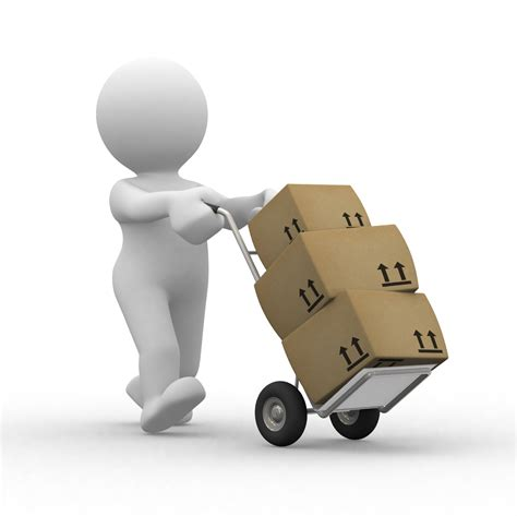 delivery returns out and out original furniture delivery and returns