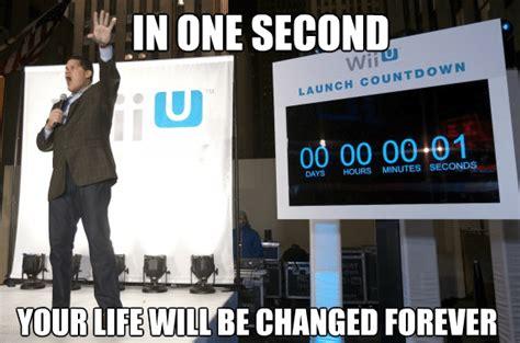 Wii U Meme - wii u meme 28 images super smash bros wii u memes www