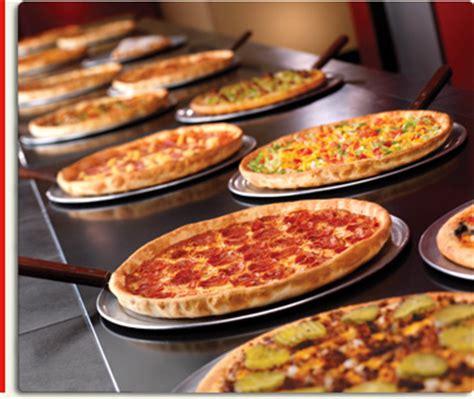 Pizza Inn Buffet Menu Our Buffet Made Your Way The Pizza Buffet