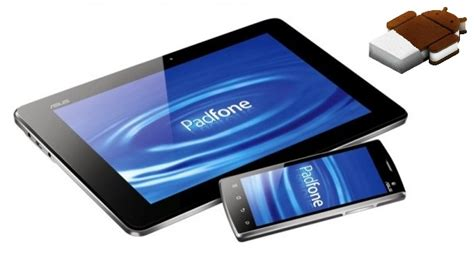 Tablet Asus In Malaysia asus padfone malaysia price