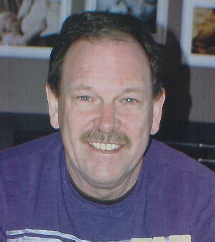 56 yr old missing oak bay man 56 year old dennis morgan chek