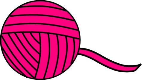 clipart yarn yarn clip art at clker vector clip art online
