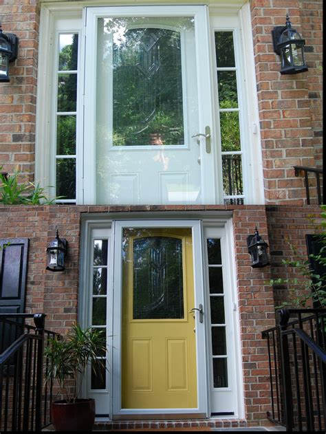 best front door paint colors change your home in 30 minutes