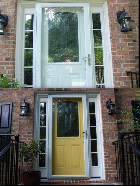 popular front door colors 2014 best front door paint colors change your home in 30 minutes