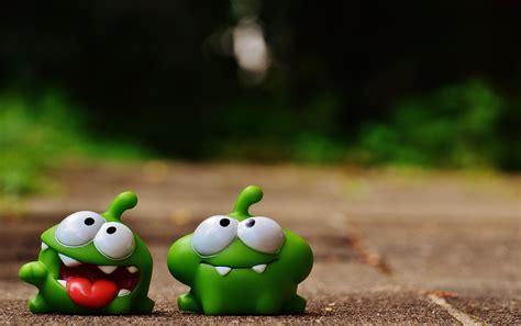 foto wallpaper handphone lucu gambar rumput bunga imut makanan hijau ara lucu