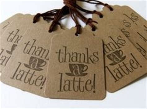 thanks a latte printable jasey s 1000 ideas about thanks a latte on paper pumpkin stin up and pumpkin cards