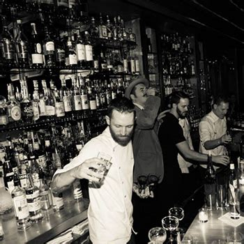 top 10 new york bars top 10 new york speakeasies