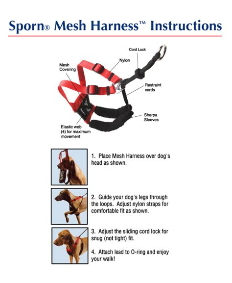 how to put harness on easy walk harness for dogs easy get free image about wiring diagram