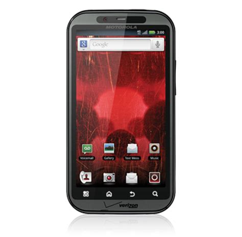 Hp Motorola Droid harga samsung galaxy alpha update juli 2015 the