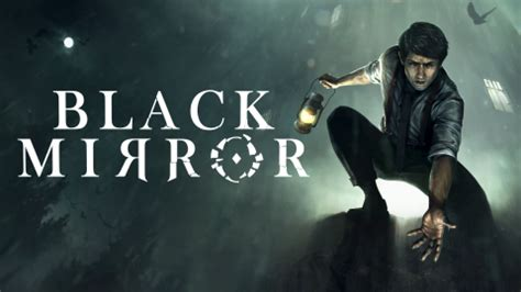 black mirror ps4 gameplay black mirror nuovo gameplay trailer yessgame