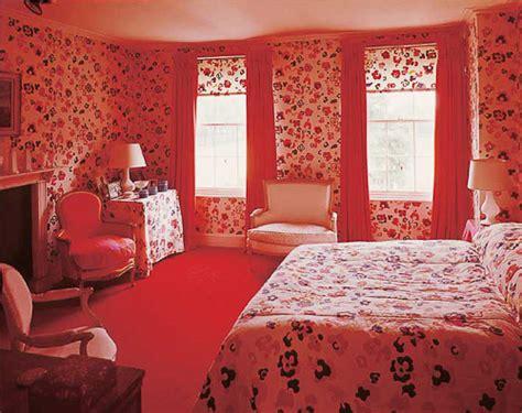 david hicks biography  interior design legend retro renovation