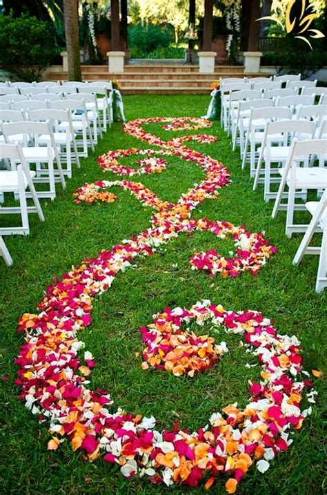 backyard summer wedding ideas the application of fall wedding ideas best wedding ideas quotes decorations