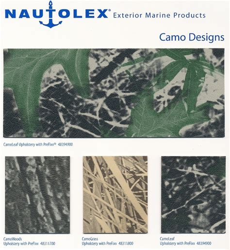 camouflage vinyl upholstery fabric nautolex camo auto marine vinyl upholstery fabric ebay