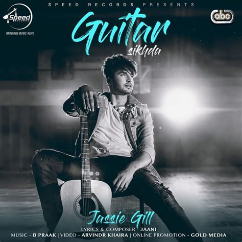 jassi gill songs new 2017 guitar sikhda jassi gill 2017 punjabi indian mp3 song