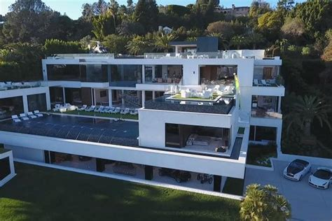 most expensive house in the us take a peek inside the most expensive home for sale in the us