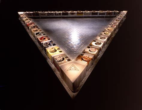 judy chicago the dinner 1979 quot the dinner quot by judy chicago 1979 s