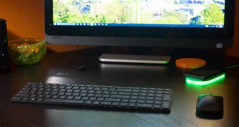 Designer Bluetooth Desktop microsoft unveils the designer bluetooth desktop keyboard