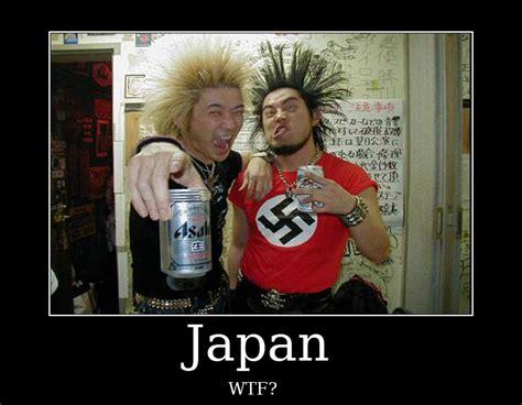 imagenes random wtf weird japanese commercial take 2 weirdwednesday