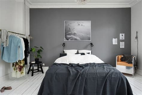 50 shades of grey bedroom ideas fifty shades of grey soophisticated
