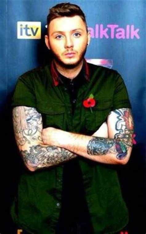 tattoo fixers james arthur 1000 images about james arthur