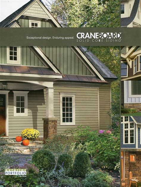 pictures of vinyl siding on houses best 25 insulated vinyl siding ideas on pinterest vinyl