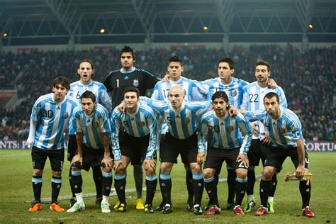 argentina vs uruguay world cup qualifiers preview and