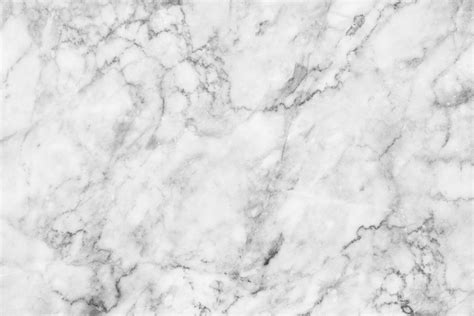 white and black marble pattern the benefits of marble flooring restoration