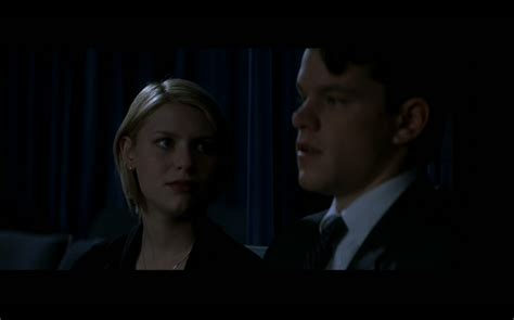 claire danes the rainmaker life between frames film appreciation another shark in