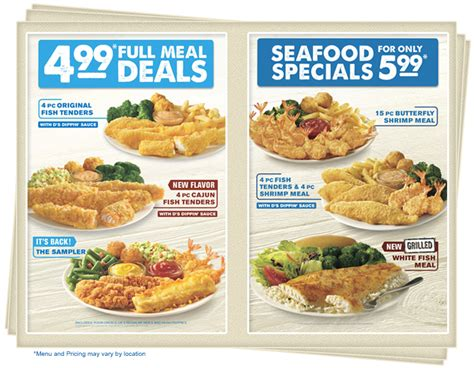 coupons for restaurants near me 2017 2018 best cars ninety nine coupons 2017 2018 best cars reviews