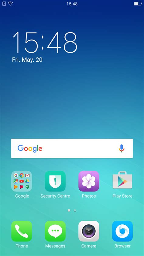 themes oppo f1 plus oppo f1 plus review