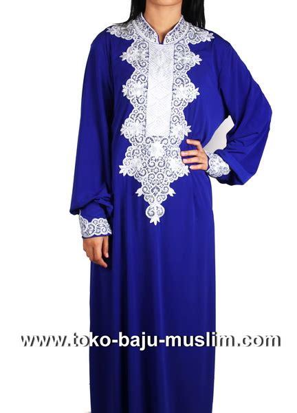 Belanja Baju Muslim Pusat Belanja Baju Muslim Wanita Baru Diindonesia Baju