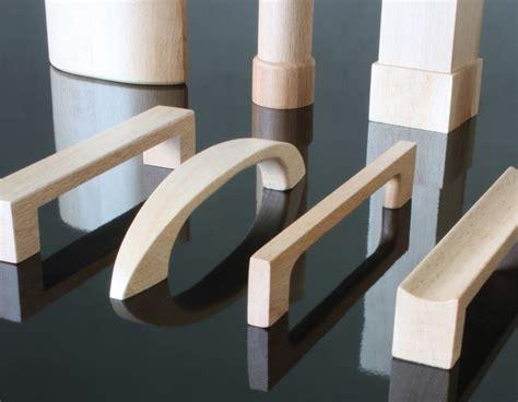 tiradores  patas  el mueble proyectos  intentar en  tiradores muebles muebles