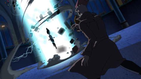 new justice league dark clip features batman and new justice league dark clip features sw thing dark