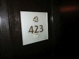 hotel room number signs whwolesale acrylic hotel room number signs buy hotel room number signs acrylic hotel room