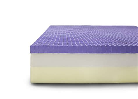 purple mattress reviews purple original mattress reviews goodbed com