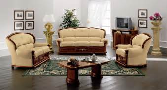 Sofa Set For Drawing Room Magazine For Asian Asian Culture Sofa Set