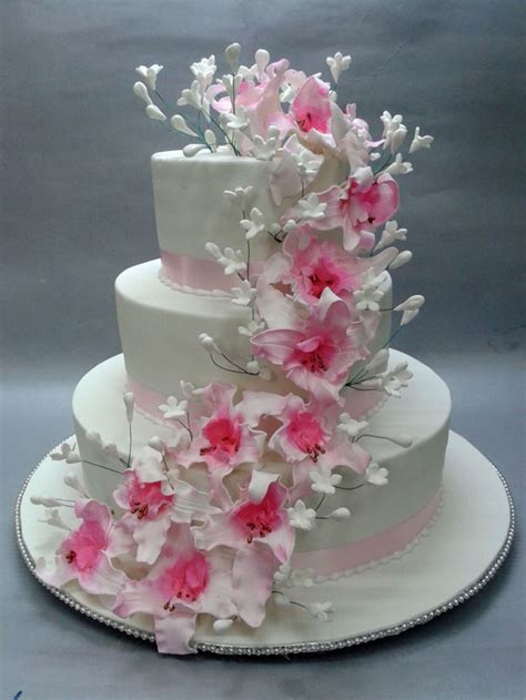 Exklusive Torten by Exclusive Wedding Cake Shop In Mumbai Best Wedding Cake