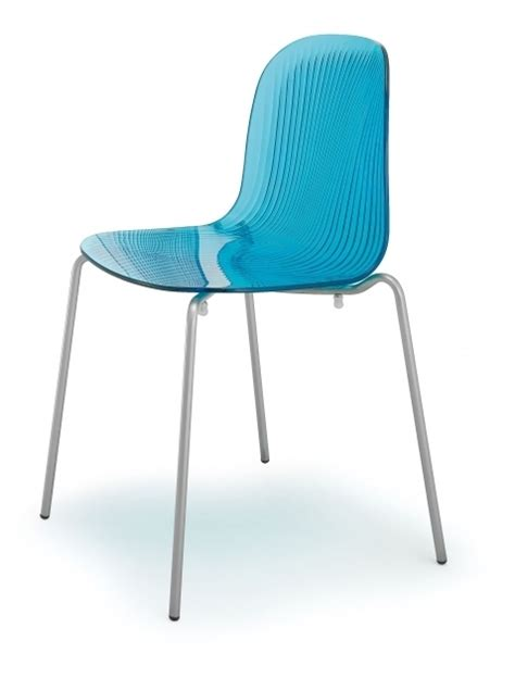 Clear Chairs Cheap by Modern Blue Cheap Accent Chairs 100 Clear Acrylic