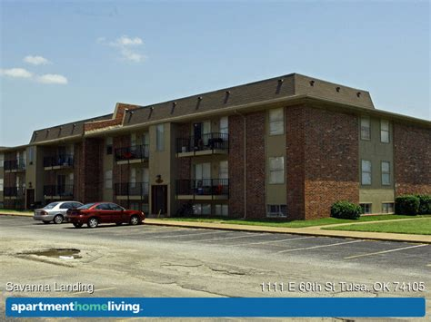 one bedroom apartments in tulsa ok savanna landing apartments tulsa ok apartments for rent