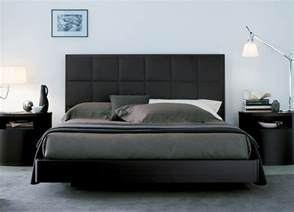 Measurements Of King Size Bed Plaza King Bed King Size Beds