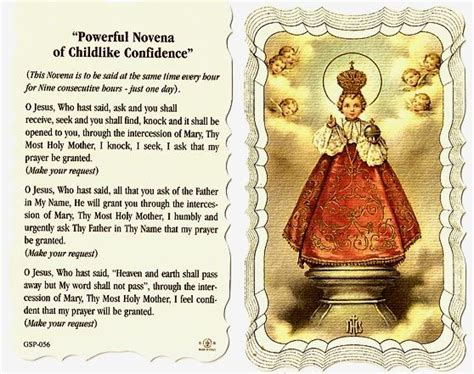 forgiving a marian novena of healing and peace books infant of prague novena infant jesus of prague